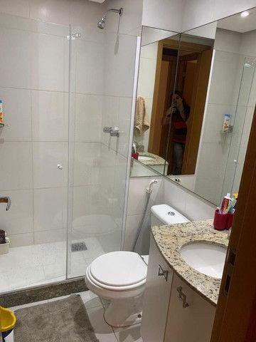 Apartamento com 2 quartos na Barra da Tijuca - Foto 18