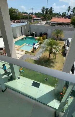 casa mobiliada em tamandare - Foto 3