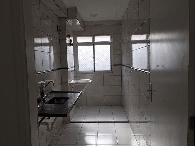 Apartamento (Vila Correa) -Ótima localização - Foto 12