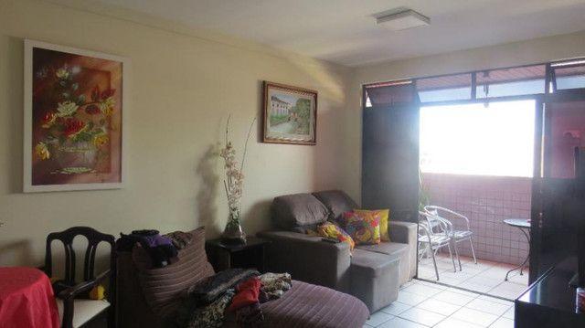 Apartamento para venda em Tambauzinho./COD: 3117 - Foto 7