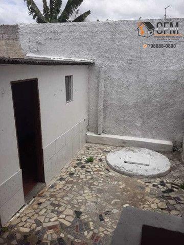 Otima casa térrea à venda, bairro Alto Maron, Vitória da Conquista - BA - Foto 12