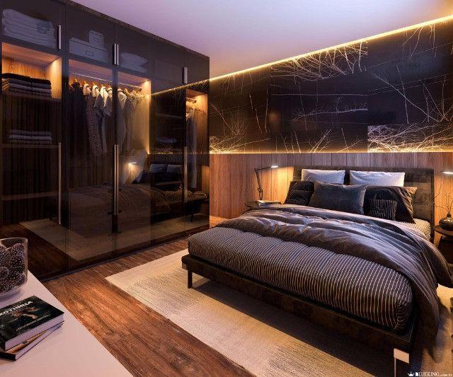 Apartamentos com 02 e 03 dorms, aproximadamente 800m mar!!! Itapema, Morretes - Foto 12