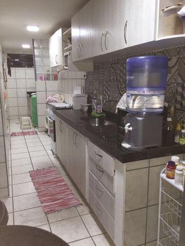 Apartamento para venda em Tambauzinho./COD: 3117 - Foto 18
