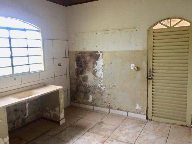 Casa com 2 dormitórios à venda, 55 m² por R$ 120.000,00 - Altos do Coxipó - Cuiabá/MT - Foto 17
