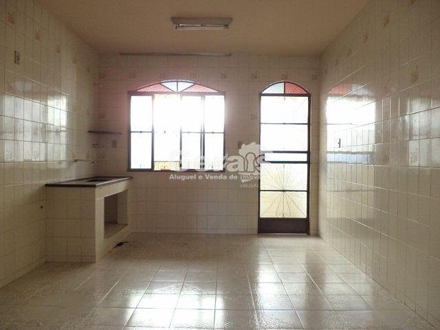 Apartamento para aluguel, 3 quartos, 1 suíte, 1 vaga, AFONSO PENA - Divinópolis/MG - Foto 7