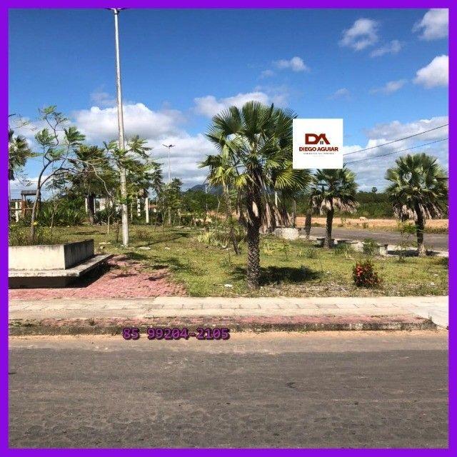 15 Min. de Fortaleza - Moradas da Boa Vizinhança Pacatuba I [ª - Foto 12