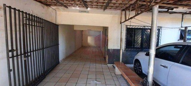 Casa com 2 dormitórios à venda, 99 m² por R$ 295.000,00 - Jardim Itaipu - Maringá/PR - Foto 5