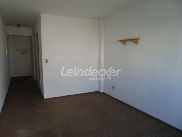 Kitchenette/conjugado para alugar com 1 dormitórios em Cidade baixa, Porto alegre cod:298 - Foto 4