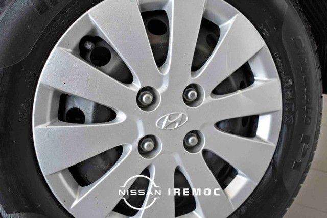 Hyundai HB20 comfort 1.0 16/17 com apenas 70 mil km! - Foto 17
