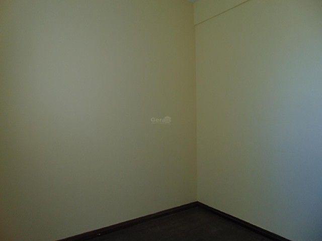 Apartamento para aluguel, 3 quartos, CENTRO - Divinópolis/MG - Foto 11