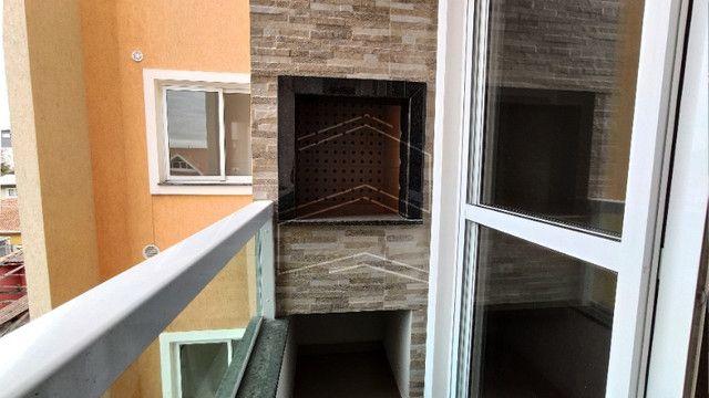 Apartamento com 03 quartos sendo 01 suíte, Afonso Pena - Foto 12