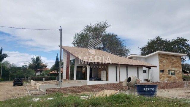 Casa à venda dentro de condomínio em Gravatá/PE! código:4090 - Foto 6