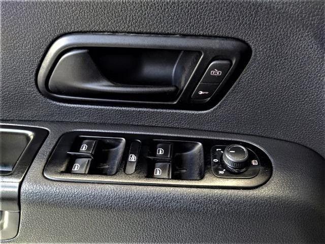 Volkswagen Amarok 2019 2.0 Diesel 4x4 + IPVA 2021 - 98998.2297 Bruno - Foto 9