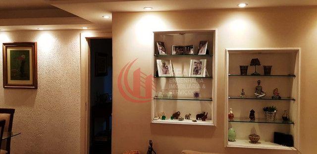 Apartamento São Geraldo - Foto 12