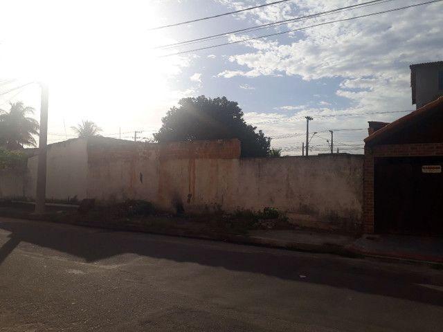 TERRENO  COMERCIAL  JACARAIPE ABDO SAAD SOL MANHA - Foto 2