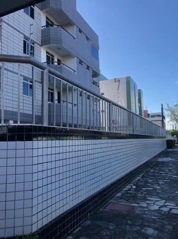 Apartamento com 2 dormitórios à venda, 67 m² por R$ 230.000 - Bessa - João Pessoa/PB - Foto 11