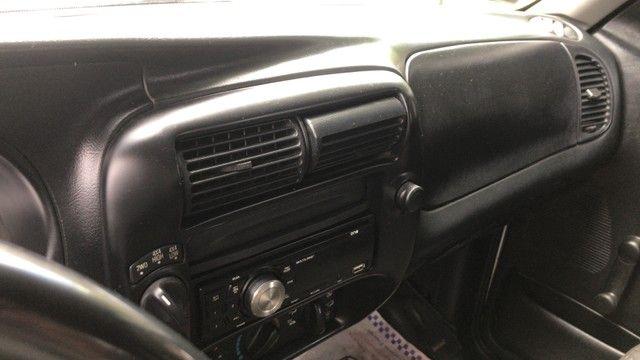 Ranger 2011 Diesel 4x4 3.0 Turbo - Foto 6