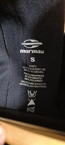 Long john Mormaii 2mm TAM. S - Foto 4