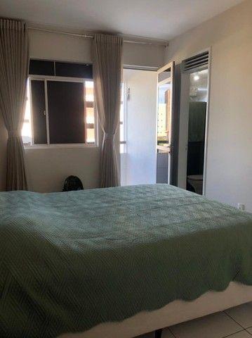Apartamento com 2 dormitórios à venda, 67 m² por R$ 230.000 - Bessa - João Pessoa/PB - Foto 15