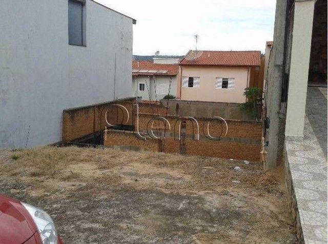 Terreno à venda em Lenheiro, Valinhos cod:TE013848 - Foto 7