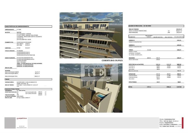 Apartamento com 4 dormitórios à venda, 226 m² por R$ 1.984.000,00 - Setor Central - Rio Ve - Foto 8