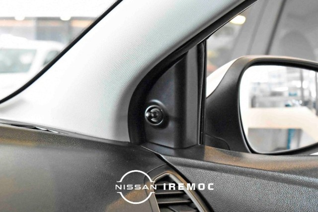 Hyundai HB20 comfort 1.0 16/17 com apenas 70 mil km! - Foto 10
