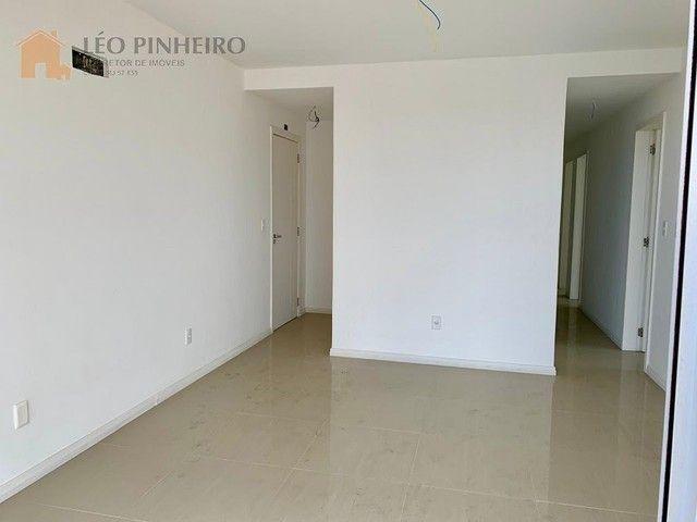 Macaé - Apartamento Padrão - Cavaleiros - Foto 16