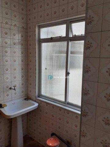 Apartamento 3 quartos, 1 vaga de garagem - Granbery - Juiz de Fora - Foto 16