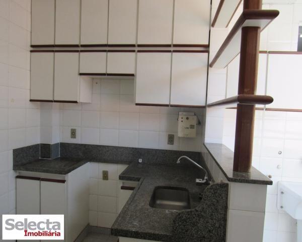 Apartamento na excelente Rua Vinicius de Moraes, pertinho da Lagoa, com garagem ! - Foto 17