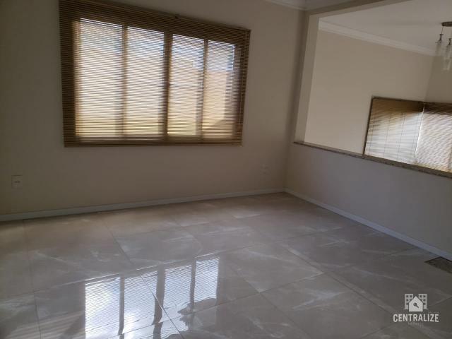 Casa para alugar com 4 dormitórios em Colonia dona luiza, Ponta grossa cod:1167-L - Foto 9