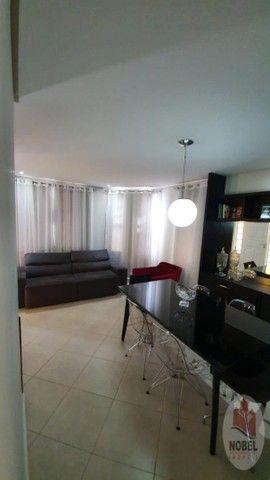 Casa em condomínio fechado no bairro Brasilia - Foto 14