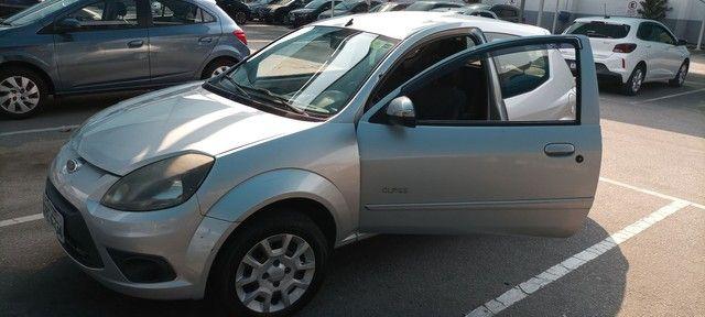 Ford Ka 2013  - Foto 2