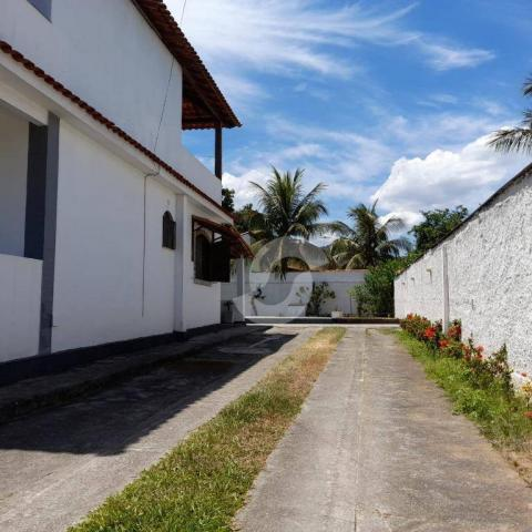 Linda casa duplex no Recanto de Itaipuaçu - Foto 9