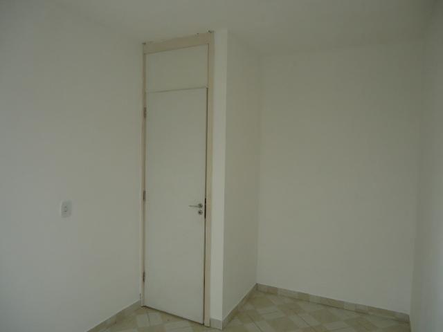 Casa para aluguel, 2 quartos, 1 vaga, Campo Grande - Rio de Janeiro/RJ - Foto 17