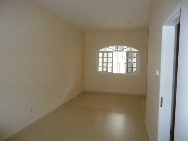 Casa em Condomínio para aluguel, 2 quartos, 1 suíte, 1 vaga, Bangu - Rio de Janeiro/RJ - Foto 10