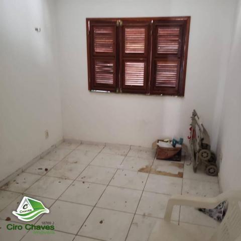 Casa à venda, 75 m² por R$ 40.000,00 - Ancuri - Itaitinga/CE - Foto 7