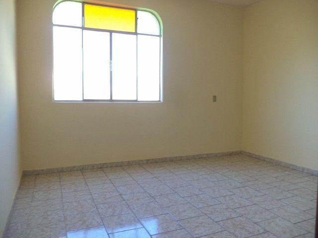 Apartamento para aluguel, 3 quartos, 1 vaga, CATALAO - Divinópolis/MG - Foto 5