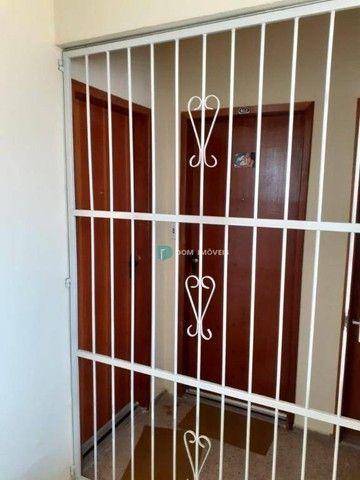 Apartamento 3 quartos, 1 vaga de garagem - Granbery - Juiz de Fora - Foto 19