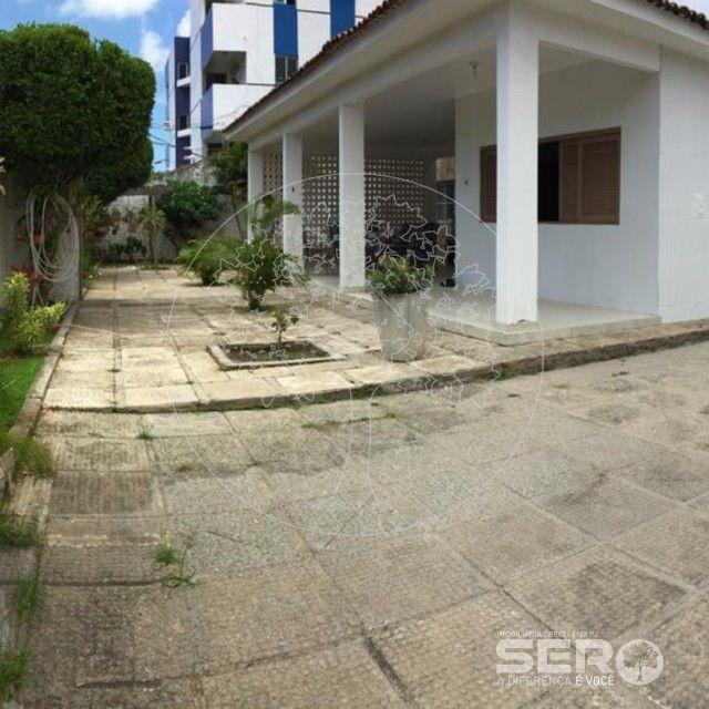 Excelente casa residencial no Murilopolis! - Foto 2