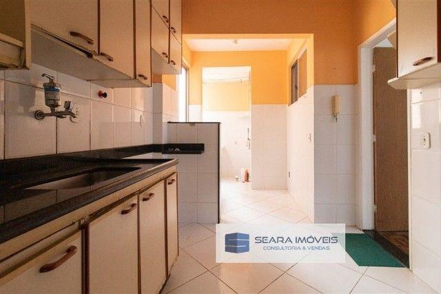 Apartamento 3 quartos com suíte em Maruípe - Foto 18