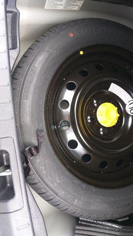Corola xei 2019 carro revisado ainda na garantia zap * - Foto 4