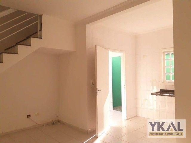 Mongaguá - Casa de Condomínio - Centro - Foto 6
