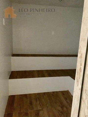 Macaé - Apartamento Padrão - Cavaleiros - Foto 3