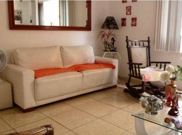 Excelente Apartamento no Cachambi 3 quartos - Foto 9