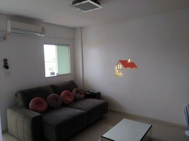 Geovanny Torres vende - Residencial Jiama 68m 2/Q +inf #$ - Foto 2