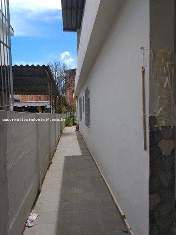 Casa para Venda em Juiz de Fora, São Pedro, 3 dormitórios, 2 banheiros, 2 vagas - Foto 3