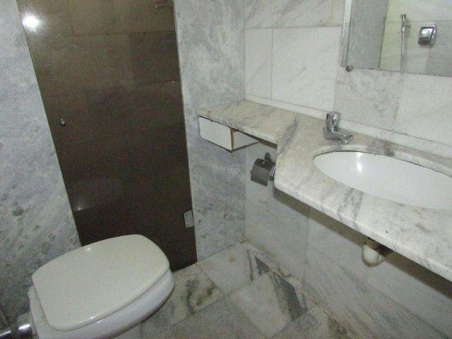 Apartamento para aluguel, 3 quartos, 1 vaga, CENTRO - Divinópolis/MG - Foto 9