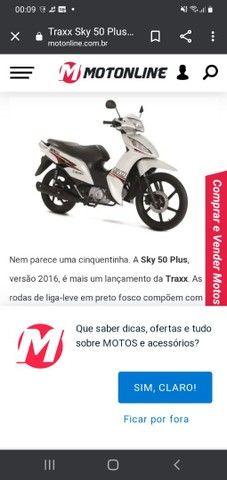 Moto 50cc 2800$