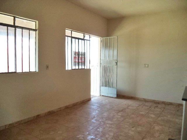 Apartamento para aluguel, 3 quartos, Nações - Divinópolis/MG - Foto 3