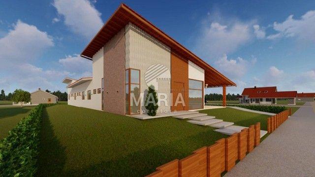 Casa à venda dentro de condomínio em Gravatá/PE! código:4090 - Foto 15
